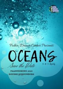 OCEANS(6)