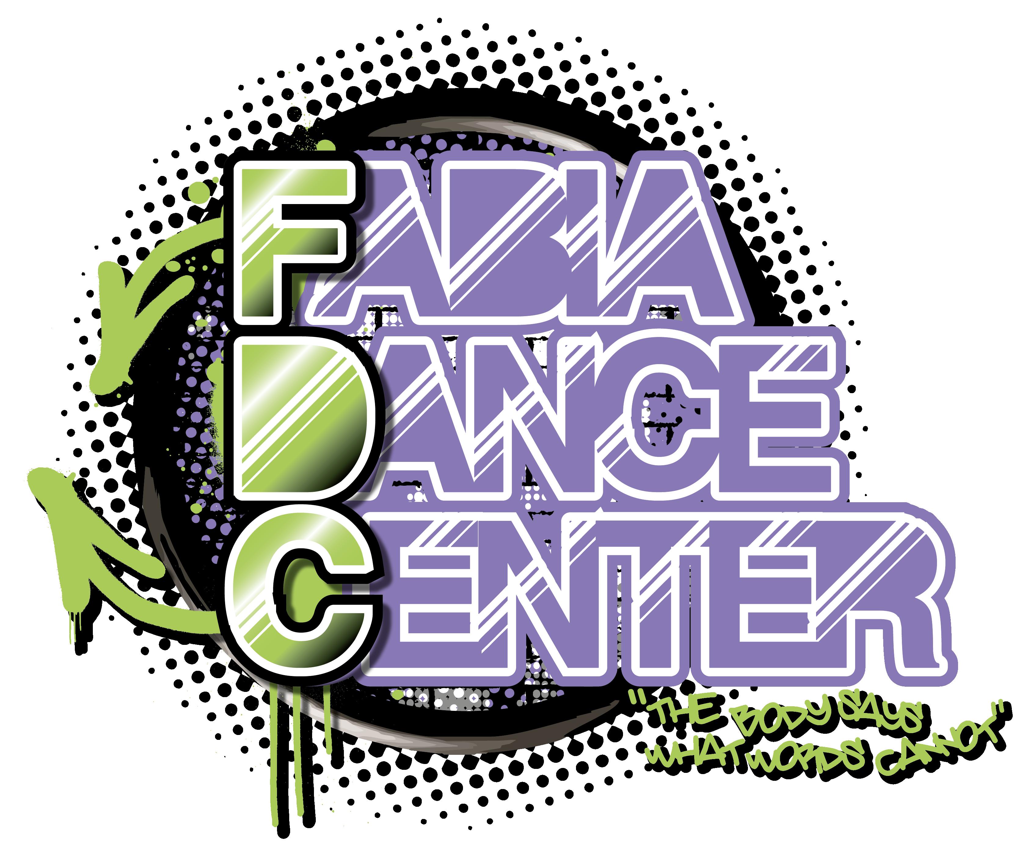 Fabia Dance Center